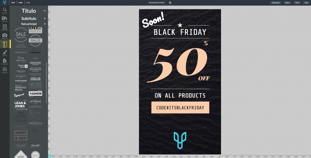 Black-Friday-Marketing