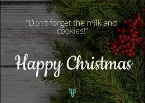 Christmas-phrases-template