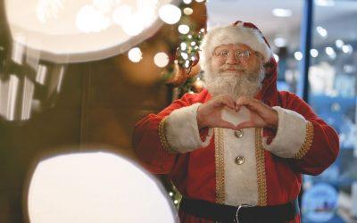 Christmas-Phrases