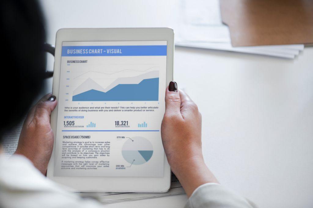 Infographic-Social-Media-Change-Online-Shopping
