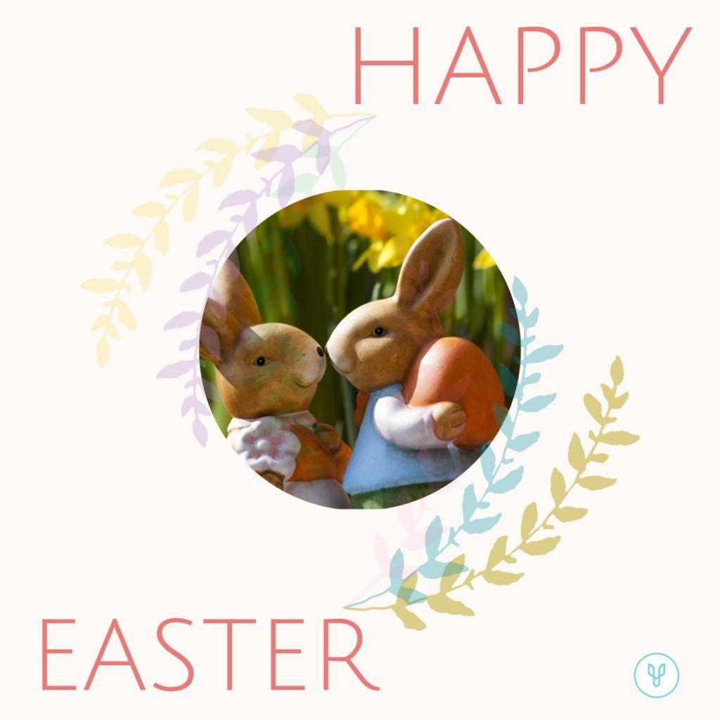 Easter Images Design