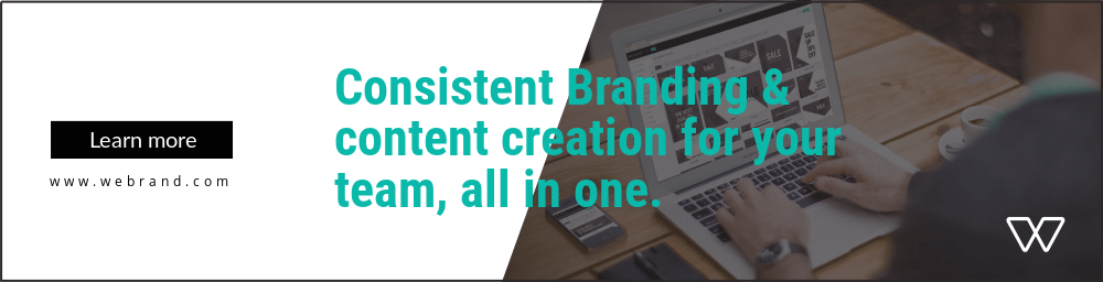 Branding_WeBrand