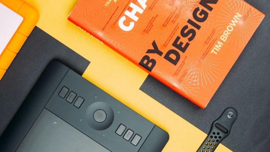 Career In Design