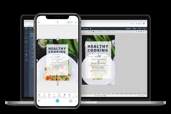 Kostenlose Apps Zum Grafiken Erstellen Design Apps Von