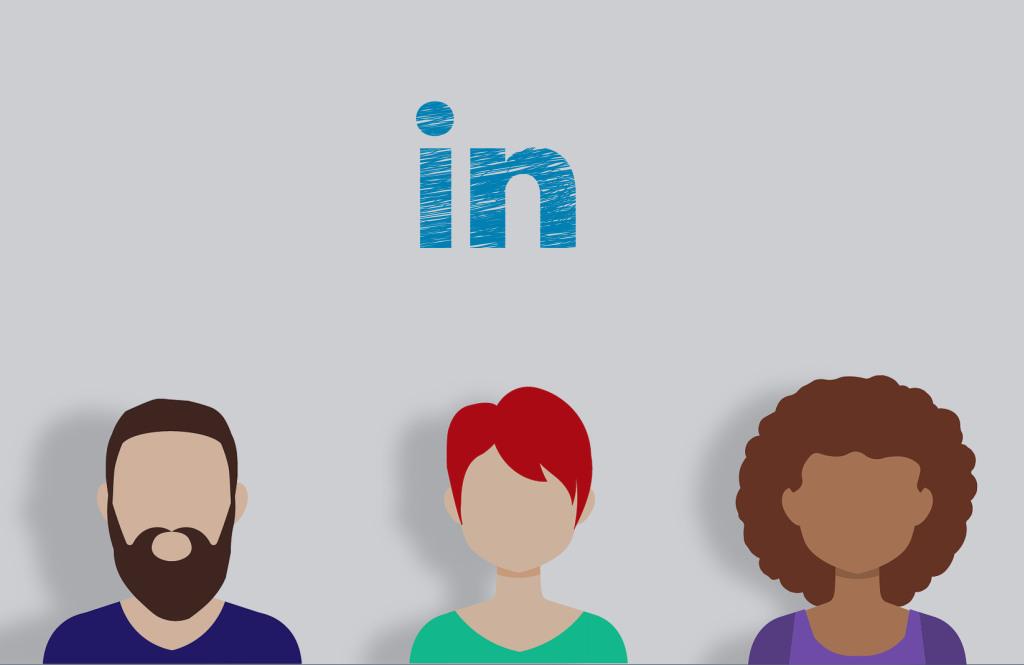 6 consejos  u00fatiles para tu foto de portada de linkedin