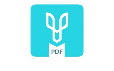 pdf bearbeitungsprogramm