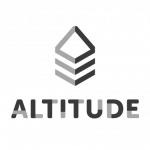 Altitude Creative Co.