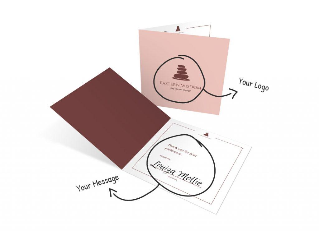 make cards online free printable