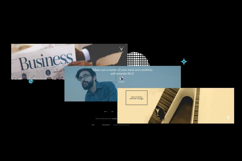 LinkedIn Background