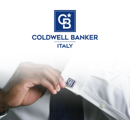 Coldwell Banker Case Study