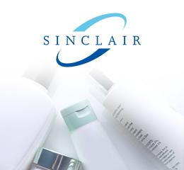 Sinclair Pharma Case Study