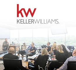 Keller Williams Case Study