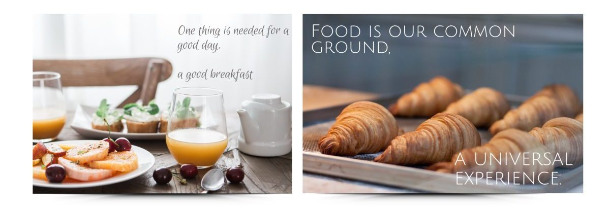 Coffee Quotes Brunch