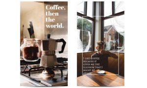 Coffee_Motivate