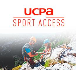 UCPA case study