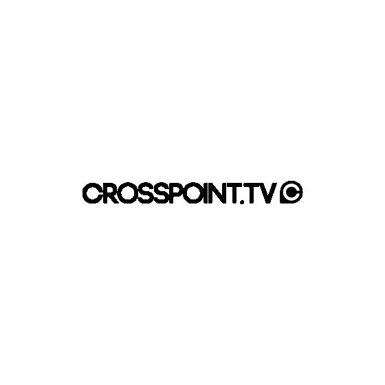 CrosspointTV