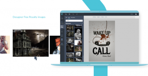 wattpad cover images 2
