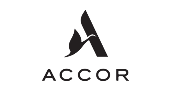 Accor for DDC page