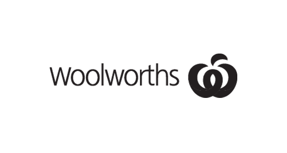 Woolworths for DDC page