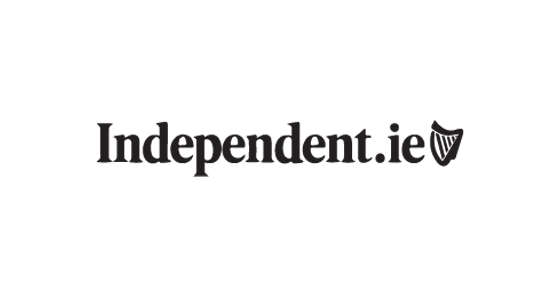 Independent.ie for DDC page