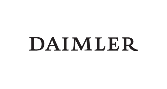 Daimler for DDC page