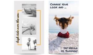 Instagram Story Text Ideas
