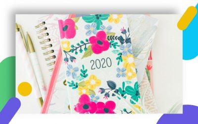 tendencias de diseño 2020