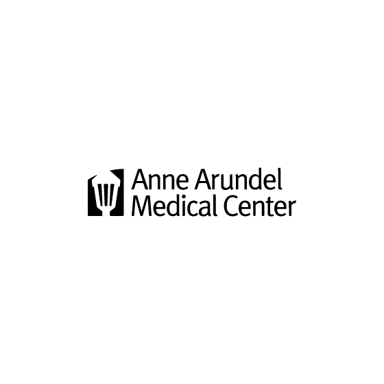 Anne Arundel Medical