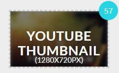 thumbnail erstellen