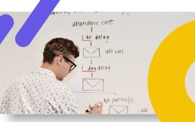 especialistas em marketing digital