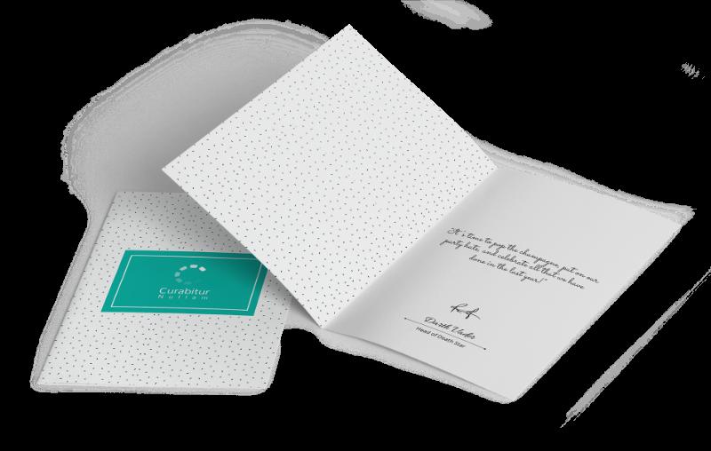 imprima convites em casa