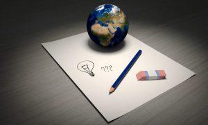 Liberte ideias mapa do sonho