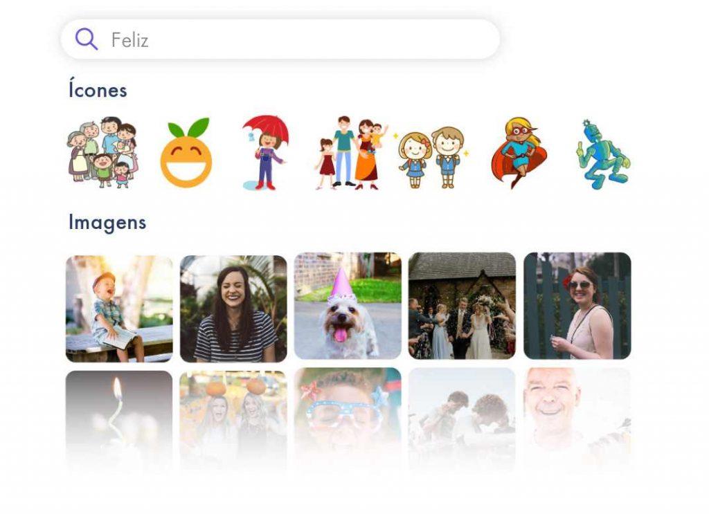 imagens para design online
