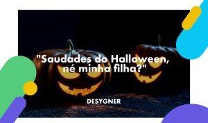 Frases Halloween Meme