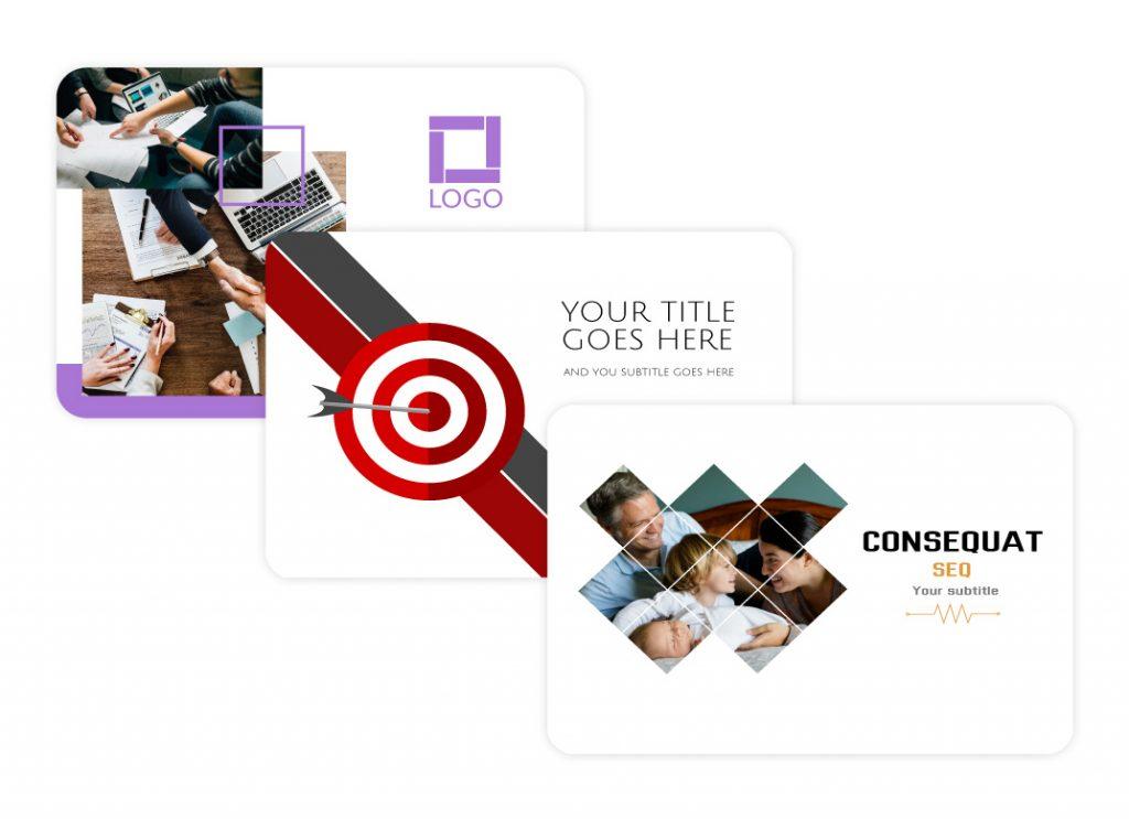 Microsoft PowerPoint Online